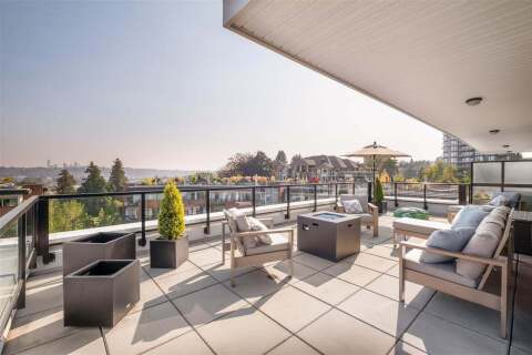 Condo for sale at 26 Royal Ave E Unit 403 New Westminster British Columbia - MLS: R2508232