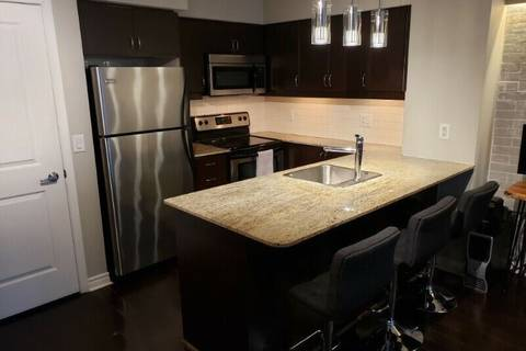 Apartment for rent at 27 Rean Dr Unit 403 Toronto Ontario - MLS: C4729372