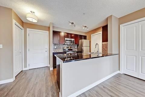 Condo for sale at 2715 12 Ave Southeast Unit 403 Calgary Alberta - MLS: C4241598