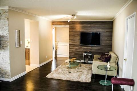 Condo for sale at 275 Bamburgh Circ Unit 403 Toronto Ontario - MLS: E4624030