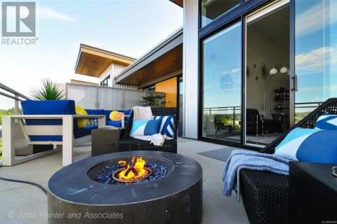 Condo for sale at 2777 North Beach  Unit 403 Campbell River British Columbia - MLS: 844891