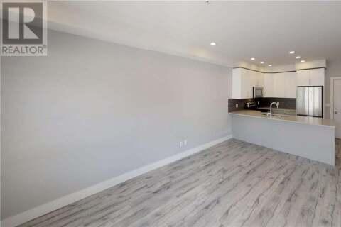 Condo for sale at 280 Island  Unit 403 View Royal British Columbia - MLS: 823219