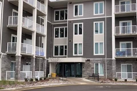 Apartment for rent at 290 Liberty St Unit 403 Clarington Ontario - MLS: E4667533