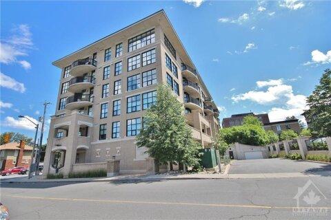 403 - 290 Powell Avenue, Ottawa   Image 1