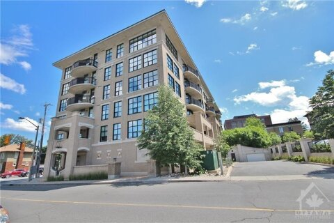 403 - 290 Powell Avenue, Ottawa   Image 2
