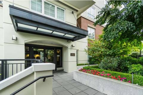 Condo for sale at 2950 King George Blvd Unit 403 Surrey British Columbia - MLS: R2405615