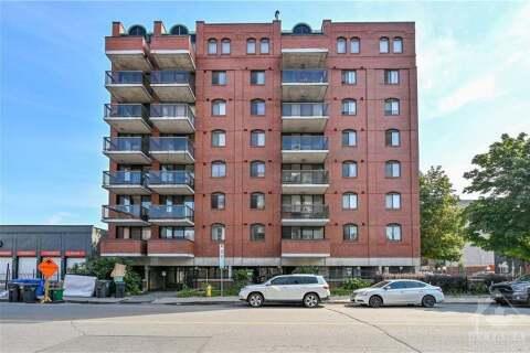 Condo for sale at 309 Cumberland St Unit 403 Ottawa Ontario - MLS: 1204941