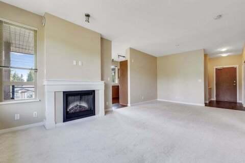 Condo for sale at 3105 Lincoln Ave Unit 403 Coquitlam British Columbia - MLS: R2454086