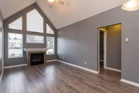 Condo for sale at 32638 7th Ave Unit 403 Mission British Columbia - MLS: R2433649