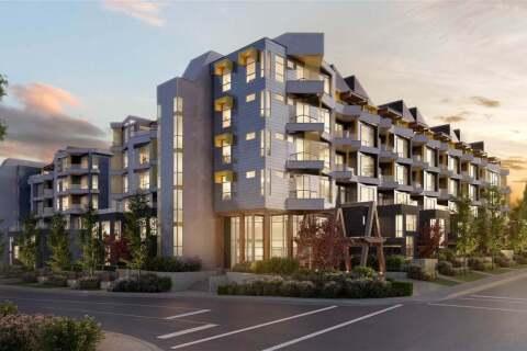 403 - 32828 Landeau Place, Abbotsford | Image 1