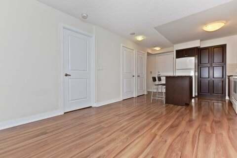 Apartment for rent at 330 Burnhamthorpe Rd Unit 403 Mississauga Ontario - MLS: W4868449