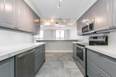 Apartment for rent at 35 Church St Unit 403 Toronto Ontario - MLS: C4831322