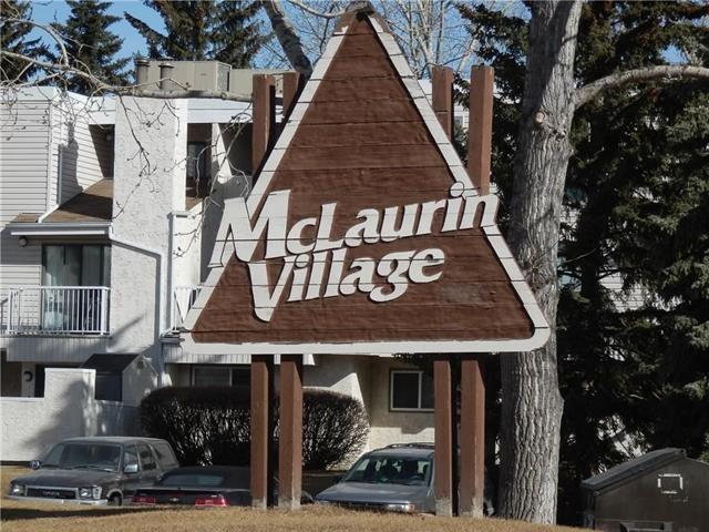 Buliding: 3500 Varsity Drive Northwest, Calgary, AB