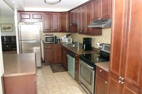 Condo for sale at 3650 Kaneff Cres Unit 403 Mississauga Ontario - MLS: W4438777