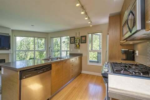 Condo for sale at 3732 Mt Seymour Pw Unit 403 North Vancouver British Columbia - MLS: R2485444