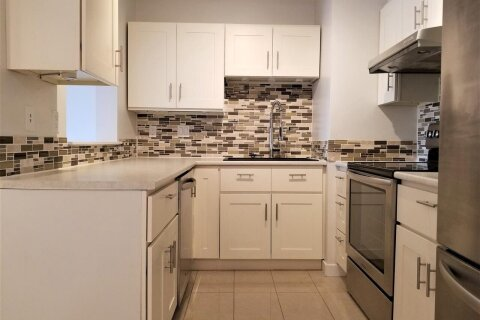 Condo for sale at 3738 Norfolk St Unit 403 Burnaby British Columbia - MLS: R2501413