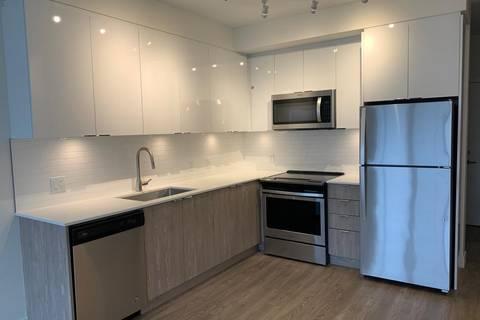 Condo for sale at 37881 Cleveland Ave Unit 403 Squamish British Columbia - MLS: R2448489
