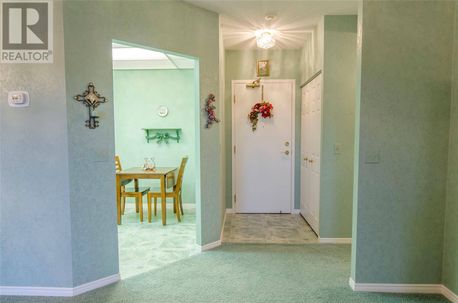 Condo for sale at 3795 Southwinds Dr Unit 403 Windsor Ontario - MLS: 19025531