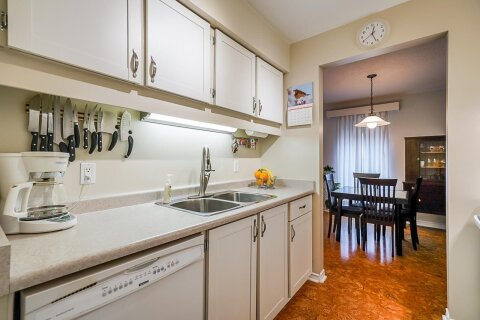 Condo for sale at 385 Ginger Dr Unit 403 New Westminster British Columbia - MLS: R2525909