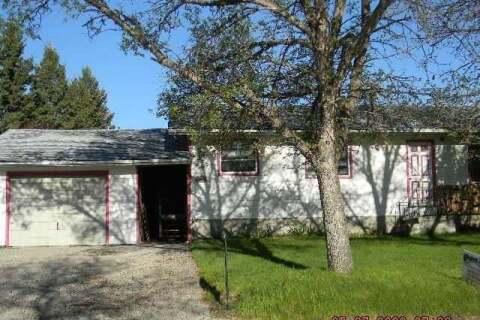 House for sale at 403 3rd St NW Ituna Saskatchewan - MLS: SK798476