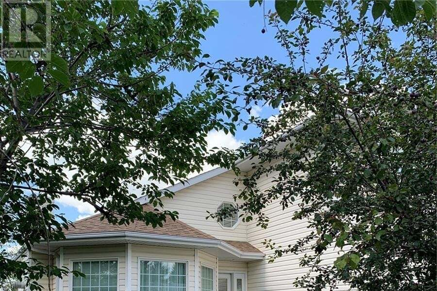 House for sale at 403 3rd St W Watrous Saskatchewan - MLS: SK818357