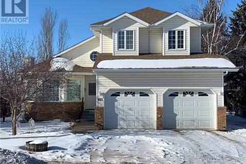 House for sale at 403 3rd St W Watrous Saskatchewan - MLS: SK798470