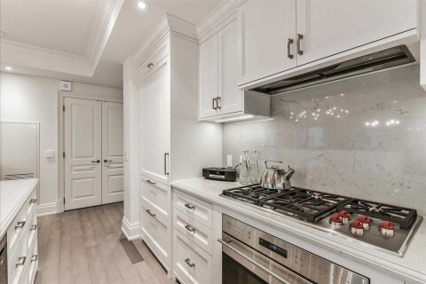 Condo for sale at 4 The Kingsway  Unit 403 Toronto Ontario - MLS: W5075930