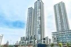 Apartment for rent at 4099 Brickstone Me Unit 403 Mississauga Ontario - MLS: W4819925