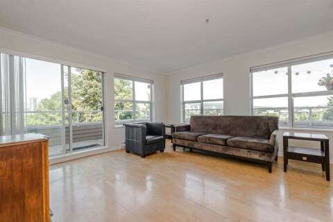 Condo for sale at 4181 Norfolk St Unit 403 Burnaby British Columbia - MLS: R2461256