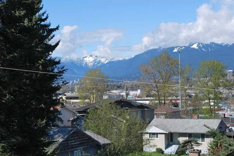 Condo for sale at 4181 Norfolk St Unit 403 Burnaby British Columbia - MLS: R2358331