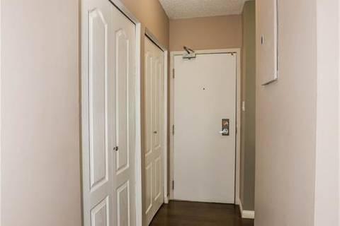 Condo for sale at 431 4th Ave N Unit 403 Saskatoon Saskatchewan - MLS: SK757540