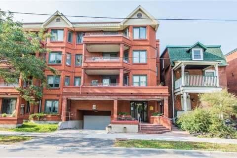 Condo for sale at 45 Argyle Ave Unit 403 Ottawa Ontario - MLS: 1211540