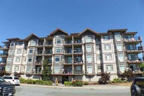 Condo for sale at 46021 Second Ave Unit 403 Chilliwack British Columbia - MLS: R2481454