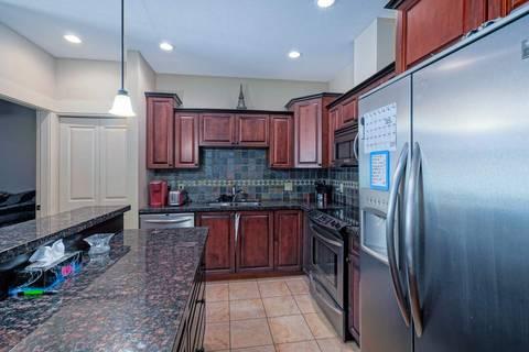 Condo for sale at 46021 Second Ave Unit 403 Chilliwack British Columbia - MLS: R2384558
