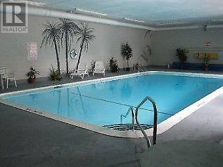 Apartment for rent at 4789 Riverside Dr East Unit 403 Windsor Ontario - MLS: 19026993