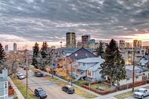 Condo for sale at 488 7 Ave Northeast Unit 403 Calgary Alberta - MLS: C4170325