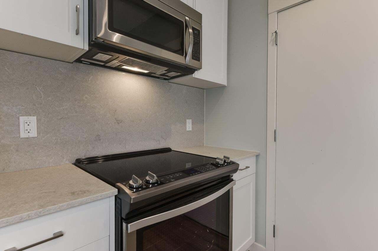 Condo for sale at 5 St Louis St Unit 403 St. Albert Alberta - MLS: E4204564