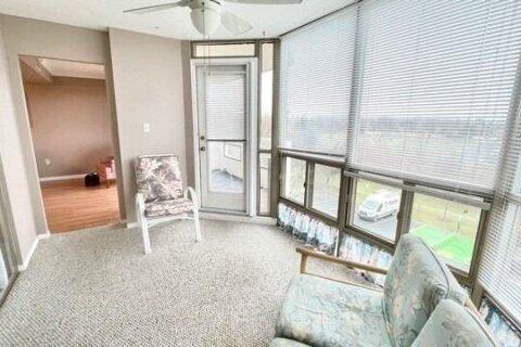 Condo for sale at 5080 Pinedale Ave Unit 403 Burlington Ontario - MLS: W5084475