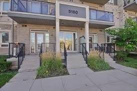 Condo for sale at 5150 Winston Churchill Blvd Unit 403 Mississauga Ontario - MLS: W4386067