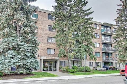 403 - 521 57 Avenue Southwest, Calgary | Image 1