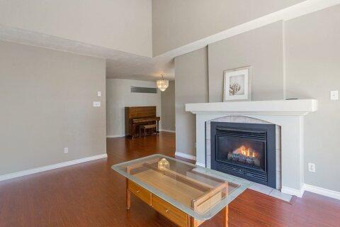Condo for sale at 525 Austin Ave Unit 403 Coquitlam British Columbia - MLS: R2514602