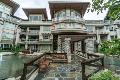 Condo for sale at 530 Raven Woods Dr Unit 403 North Vancouver British Columbia - MLS: R2367973