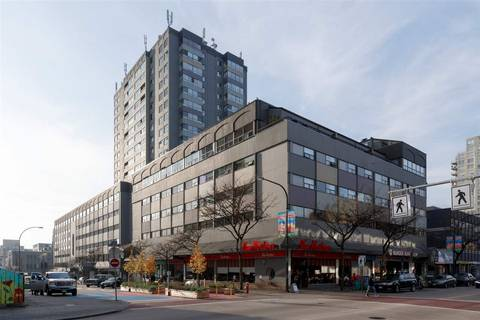 403 - 534 Sixth Street, New Westminster | Image 2