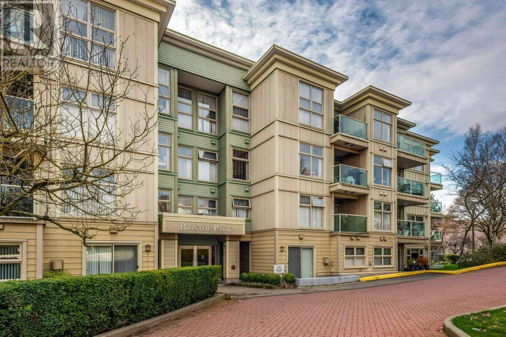 Removed: 403 - 535 Manchester Road, Victoria, BC - Removed on 2020-03-06 06:06:11