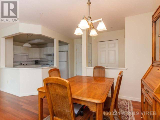 Condo for sale at 5620 Edgewater Ln Unit 403 Nanaimo British Columbia - MLS: 460324