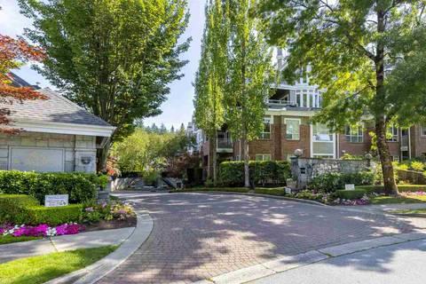 Condo for sale at 5760 Hampton Pl Unit 403 Vancouver British Columbia - MLS: R2422333