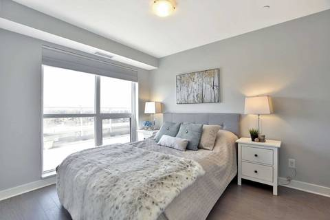 Condo for sale at 58 Orchard View Blvd Unit 403 Toronto Ontario - MLS: C4425874