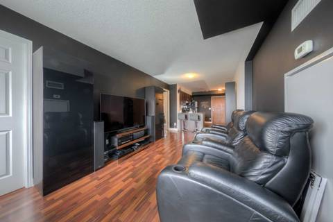 Condo for sale at 60 Fairfax Cres Unit 403 Toronto Ontario - MLS: E4450912