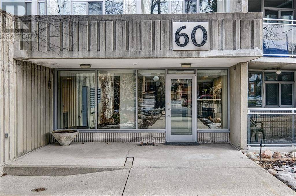 Condo for sale at 60 Mcleod St Unit 403 Ottawa Ontario - MLS: 1187779