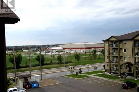 Condo for sale at 600 Centennial Blvd Unit 403 Warman Saskatchewan - MLS: SK776149